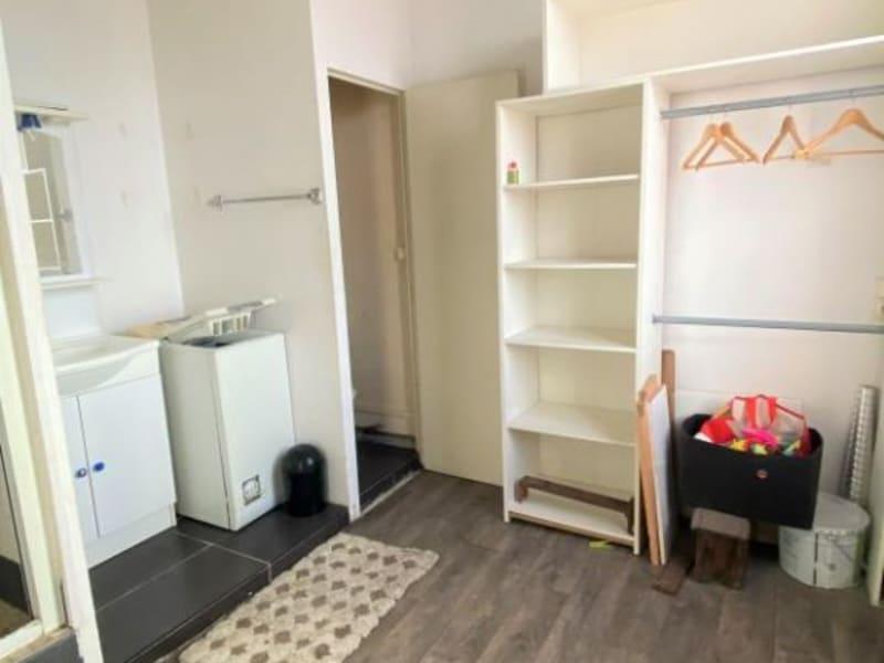 Sale apartment Propriano 70000€ - Picture 9