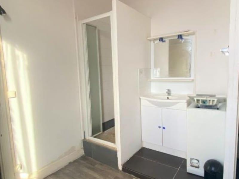 Sale apartment Propriano 70000€ - Picture 10