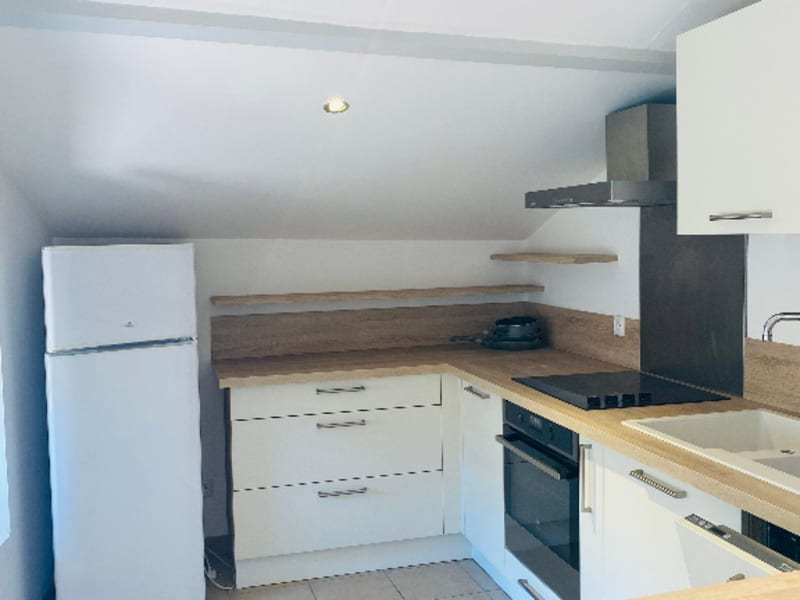 Vendita appartamento Sartene 175000€ - Fotografia 11
