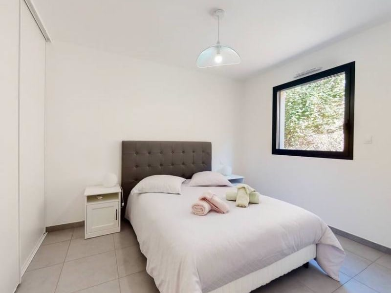 Vendita appartamento Propriano 230000€ - Fotografia 14