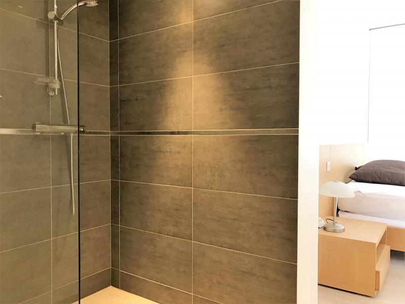 Vendita appartamento Propriano 880000€ - Fotografia 18