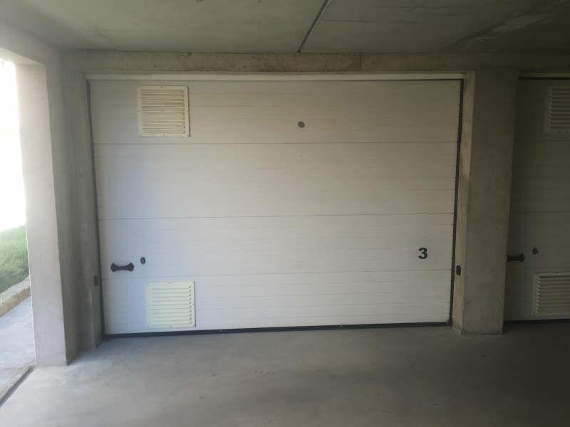 Vendita appartamento Propriano 880000€ - Fotografia 20