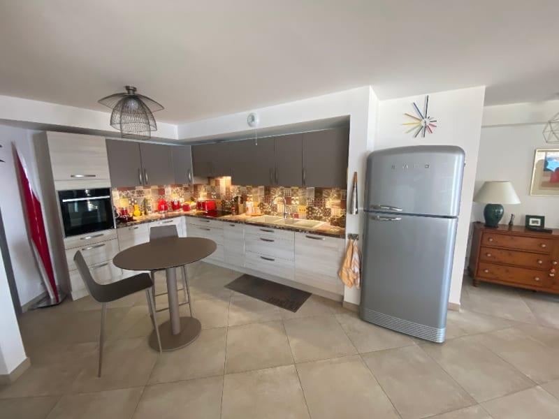 Vendita appartamento Propriano 620000€ - Fotografia 11