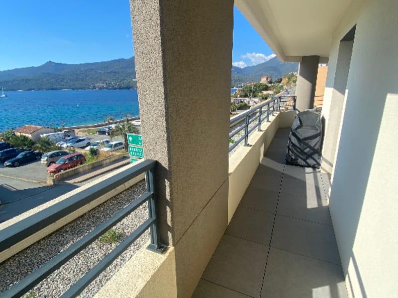 Vendita appartamento Propriano 620000€ - Fotografia 13