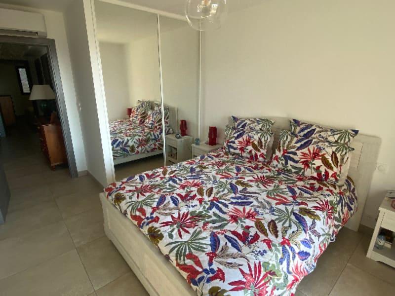 Vendita appartamento Propriano 620000€ - Fotografia 15