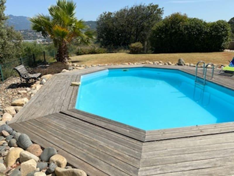 Vendita casa Propriano 650000€ - Fotografia 15