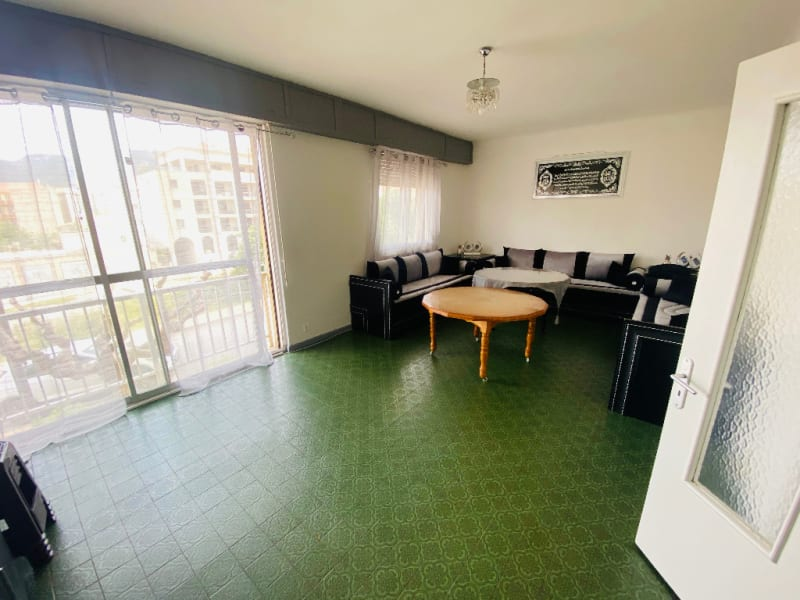 Vendita appartamento Propriano 220000€ - Fotografia 10