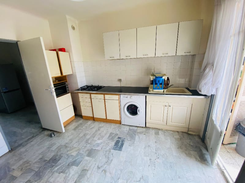 Vendita appartamento Propriano 220000€ - Fotografia 11
