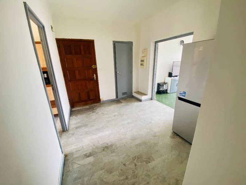 Vendita appartamento Propriano 220000€ - Fotografia 13