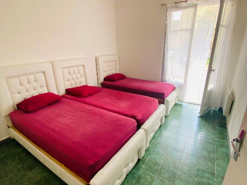 Vendita appartamento Propriano 220000€ - Fotografia 14