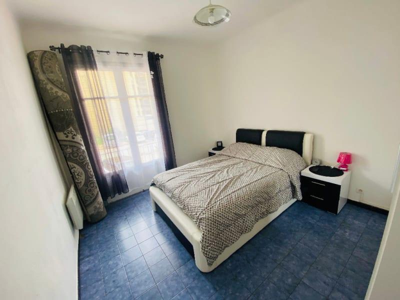 Vendita appartamento Propriano 220000€ - Fotografia 15