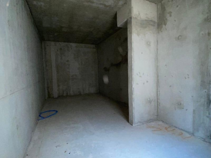 Affitto ufficio Propriano 1083,33€ HC - Fotografia 6