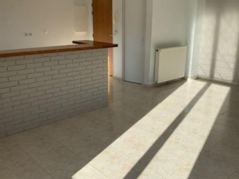 Rental apartment Linas 870€ CC - Picture 9