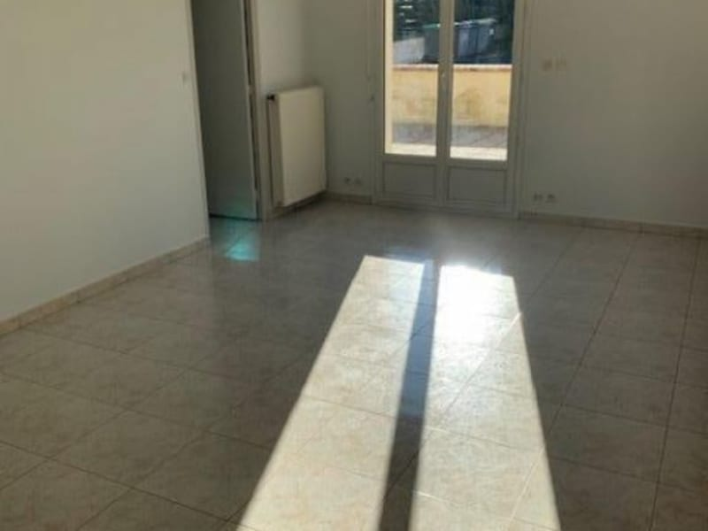 Rental apartment Linas 870€ CC - Picture 10