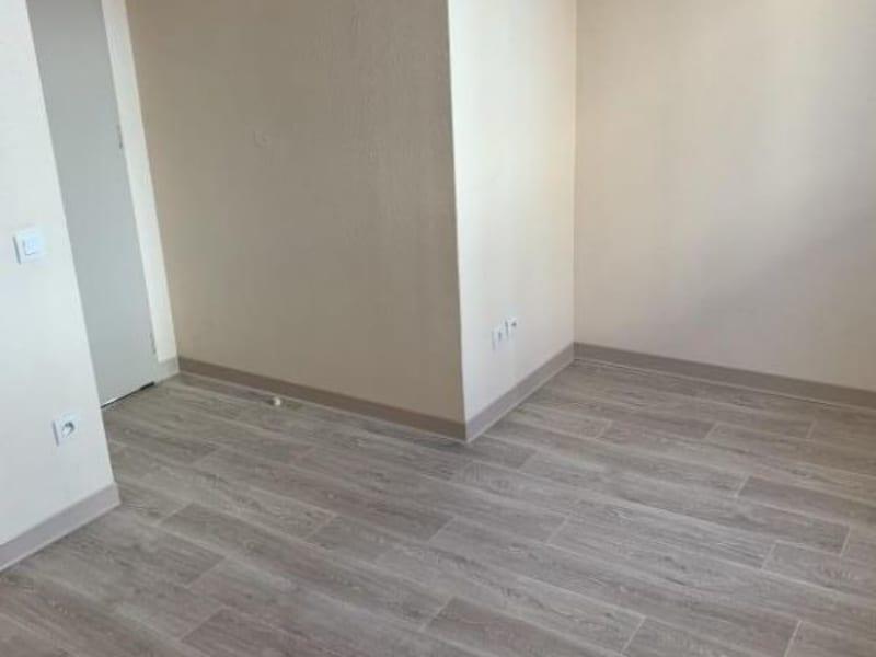 Location appartement Castres 540€ CC - Photo 10