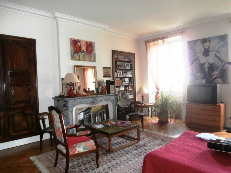 Vente appartement Secteur de mazamet 195 000€ - Photo 15