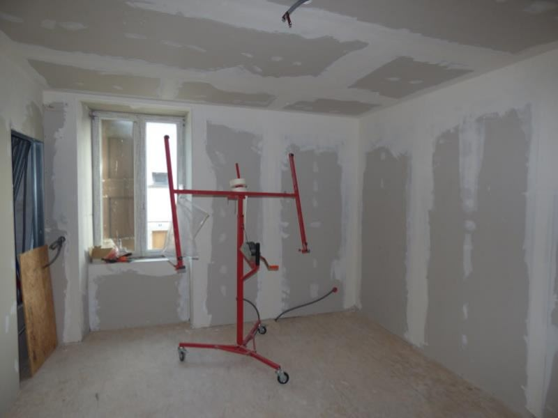Vente maison / villa Lacabarede 70000€ - Photo 10