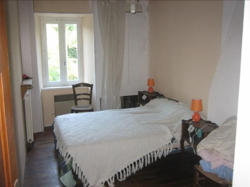 Vente maison / villa Proche de st amans soult 165000€ - Photo 7