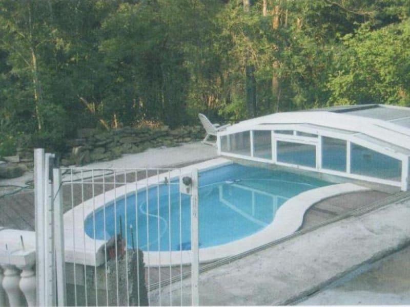 Vente maison / villa Proche de st amans soult 165000€ - Photo 9