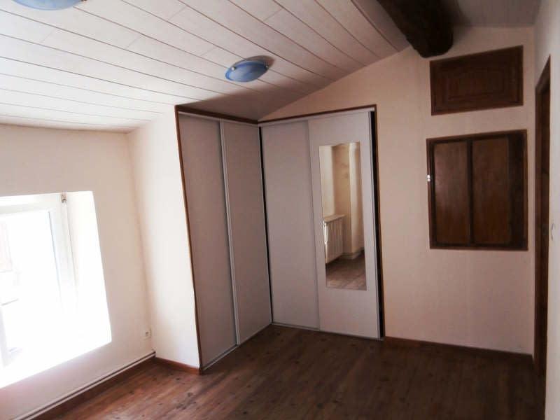 Vente maison / villa Aussillon 75000€ - Photo 13
