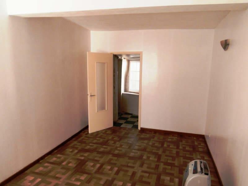 Vente maison / villa Aussillon 75000€ - Photo 18