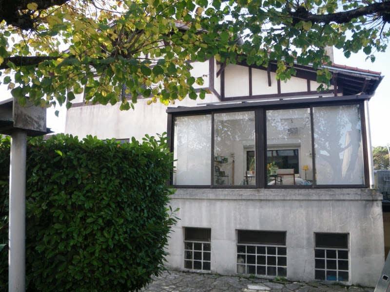 Vente maison / villa Secteur mazamet 270000€ - Photo 7