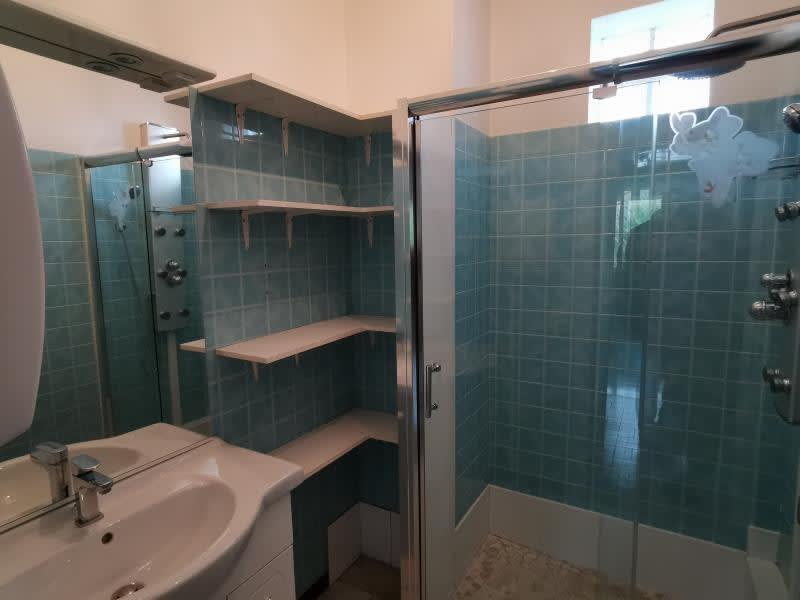Sale house / villa Aussillon 149000€ - Picture 9