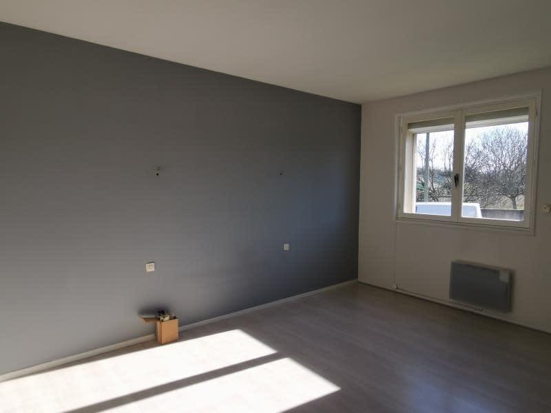 Sale house / villa Aussillon 149000€ - Picture 10