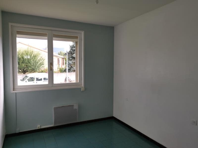Sale house / villa Aussillon 149000€ - Picture 11