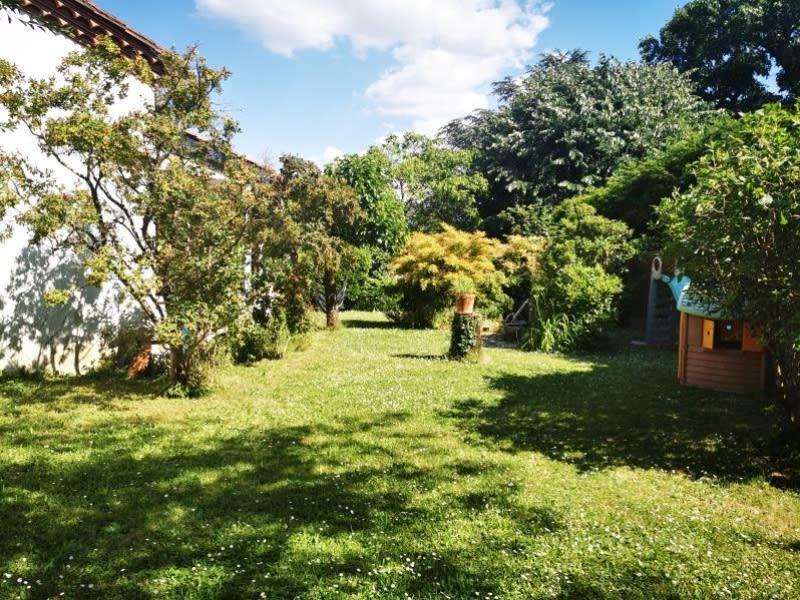 Sale house / villa Aussillon 230000€ - Picture 14