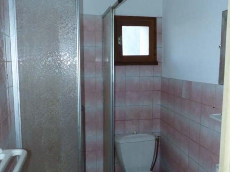 Vente maison / villa Mazamet 59000€ - Photo 6