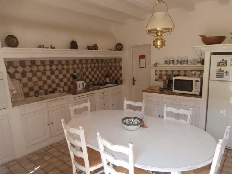 Vente de prestige maison / villa Castres 395000€ - Photo 14