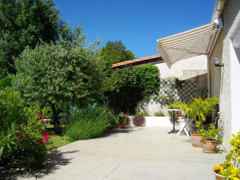 Vente maison / villa Secteur de mazamet 157000€ - Photo 11
