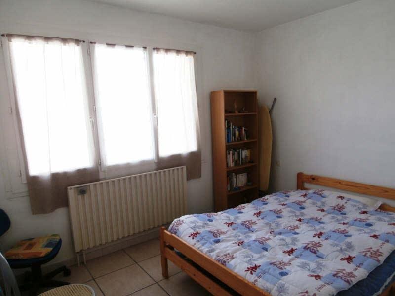 Vente maison / villa Secteur de mazamet 157000€ - Photo 17