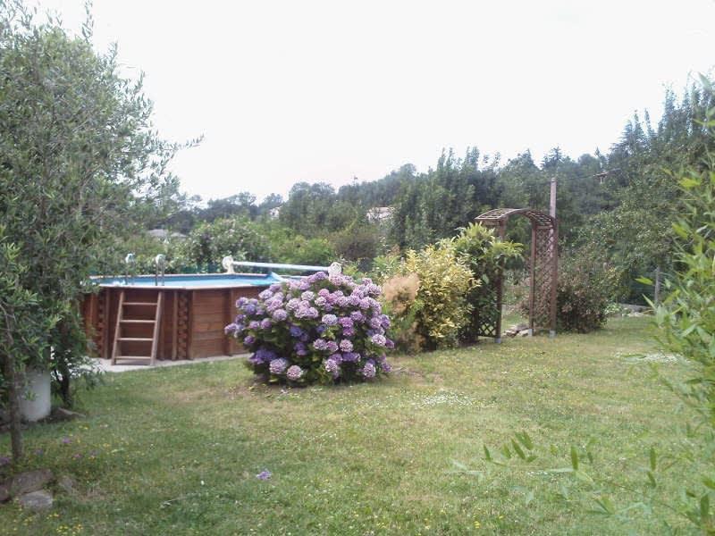 Sale house / villa Environs de mazamet 185000€ - Picture 11