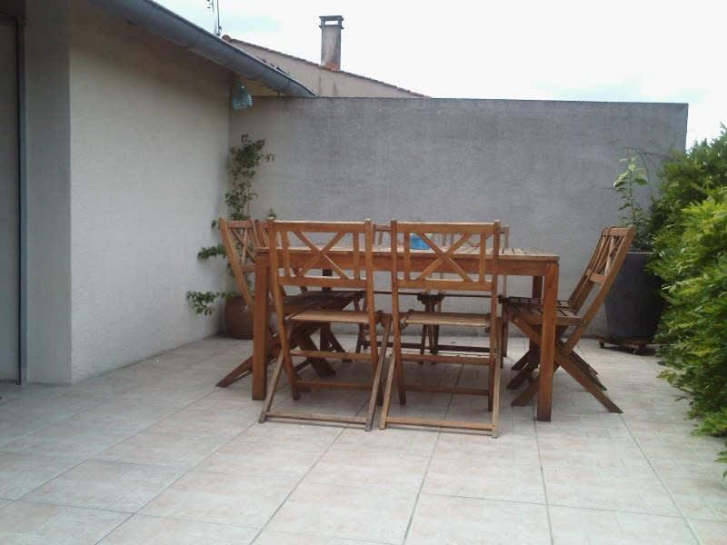 Sale house / villa Environs de mazamet 185000€ - Picture 12