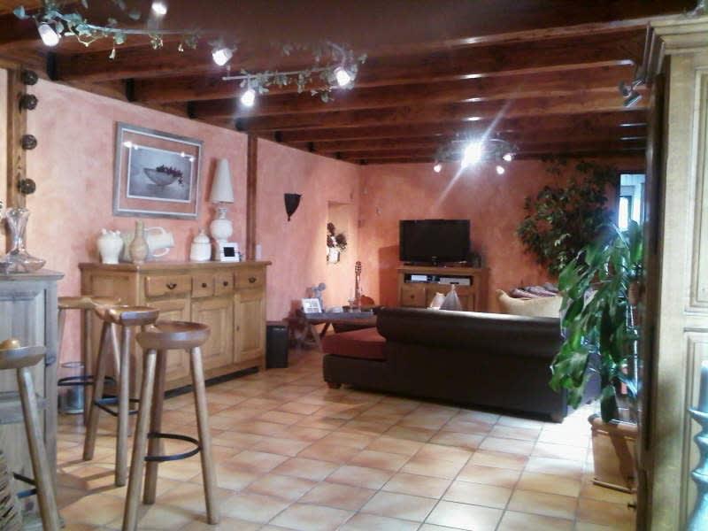 Sale house / villa Environs de mazamet 185000€ - Picture 13