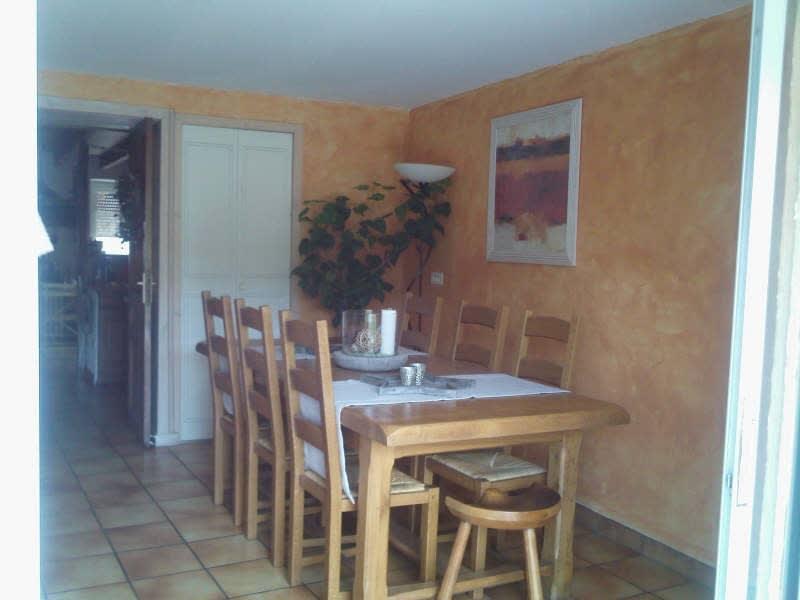 Sale house / villa Environs de mazamet 185000€ - Picture 14