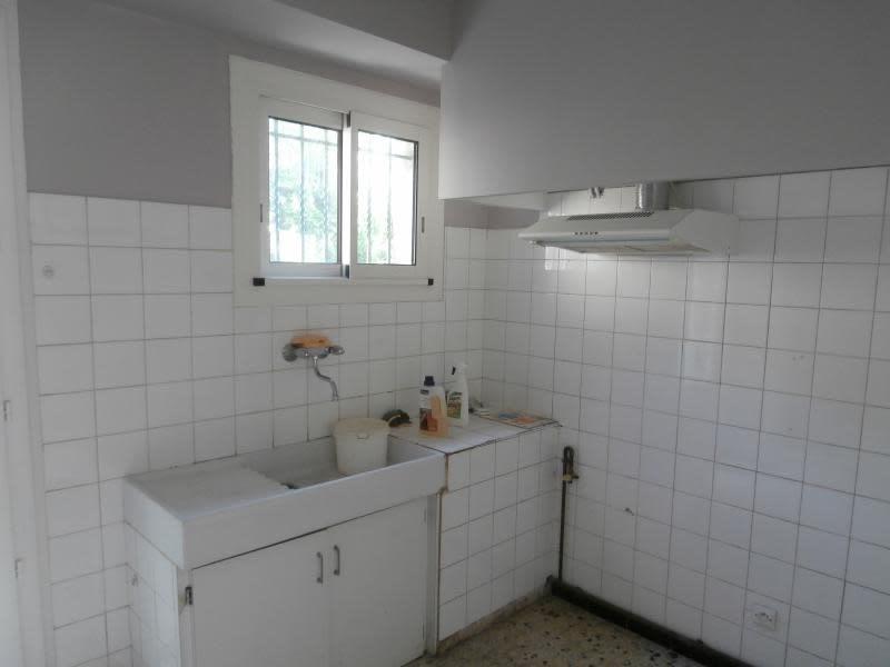 Vente maison / villa Albine 50000€ - Photo 13