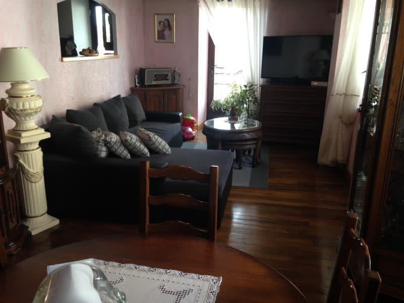 Vente maison / villa Environs de mazamet 137000€ - Photo 11