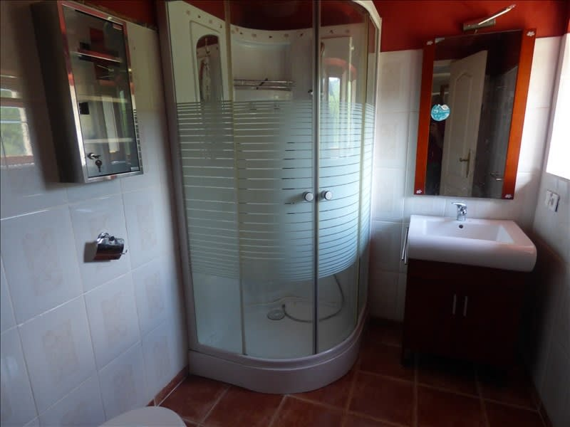 Vente maison / villa Mazamet 105000€ - Photo 12