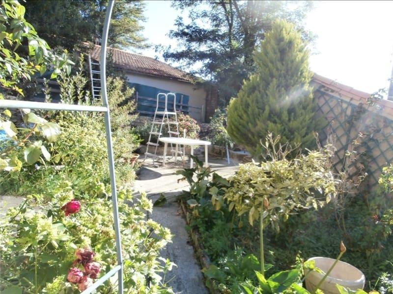 Sale house / villa Carcassonne 120000€ - Picture 11