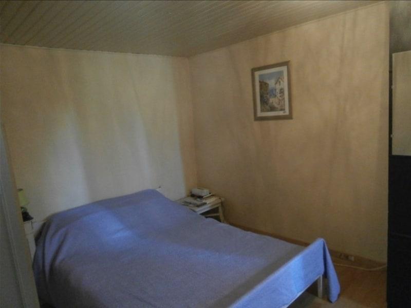 Sale house / villa Carcassonne 120000€ - Picture 16
