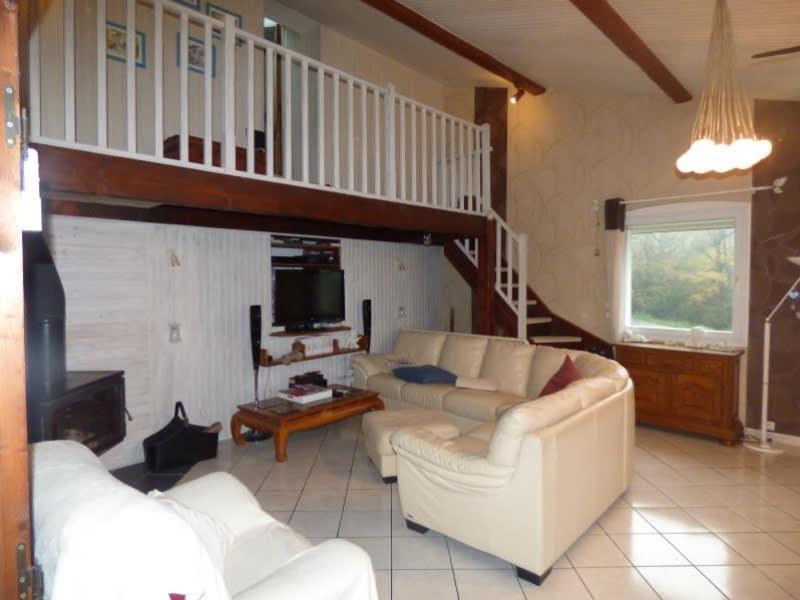 Sale house / villa Pont de larn 229000€ - Picture 13