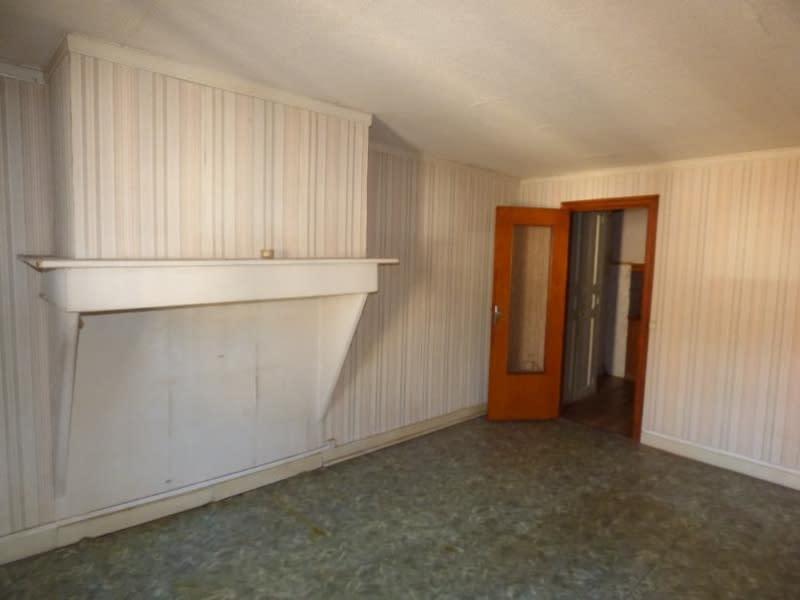 Vente maison / villa Bout du pont de larn 59000€ - Photo 7