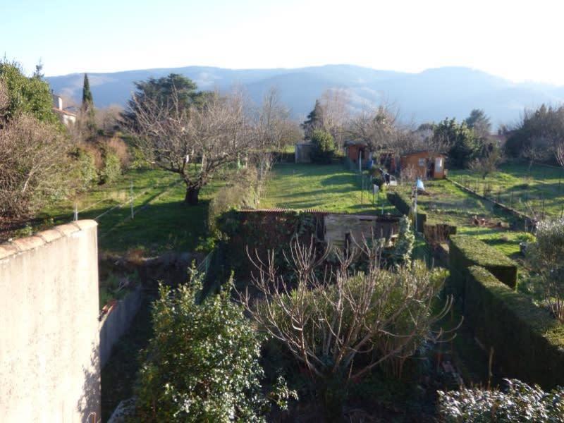 Vente maison / villa Bout du pont de larn 59000€ - Photo 9