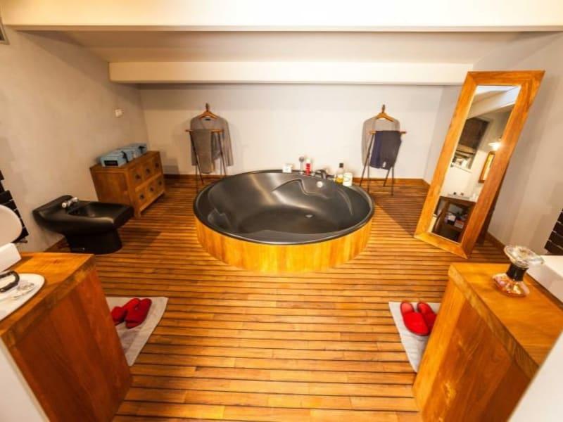 Vente maison / villa Aussillon 790000€ - Photo 15