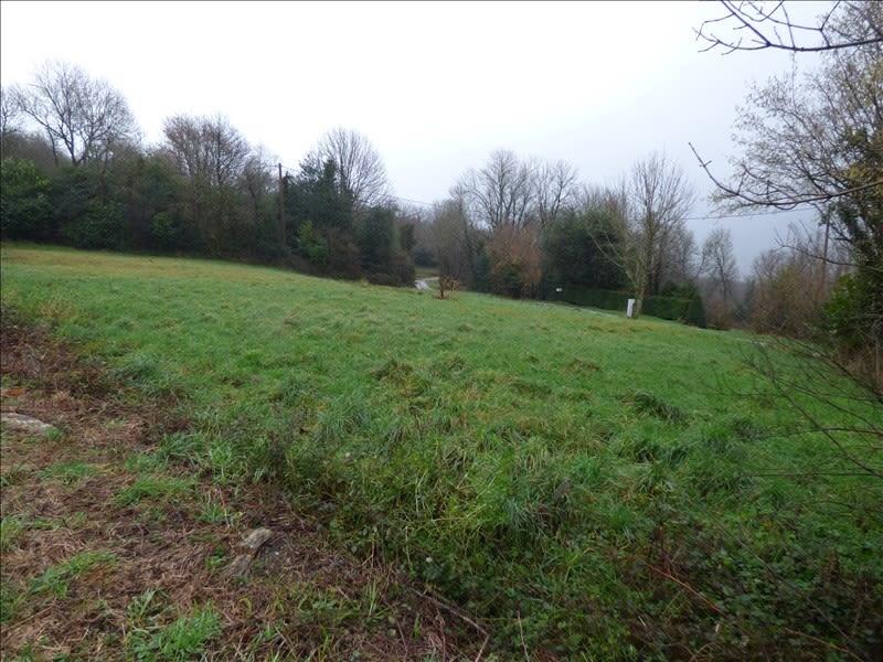 Vente terrain Proche de st amans soult 20000€ - Photo 4
