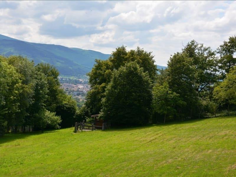 Vente terrain Proche de mazamet 85000€ - Photo 4