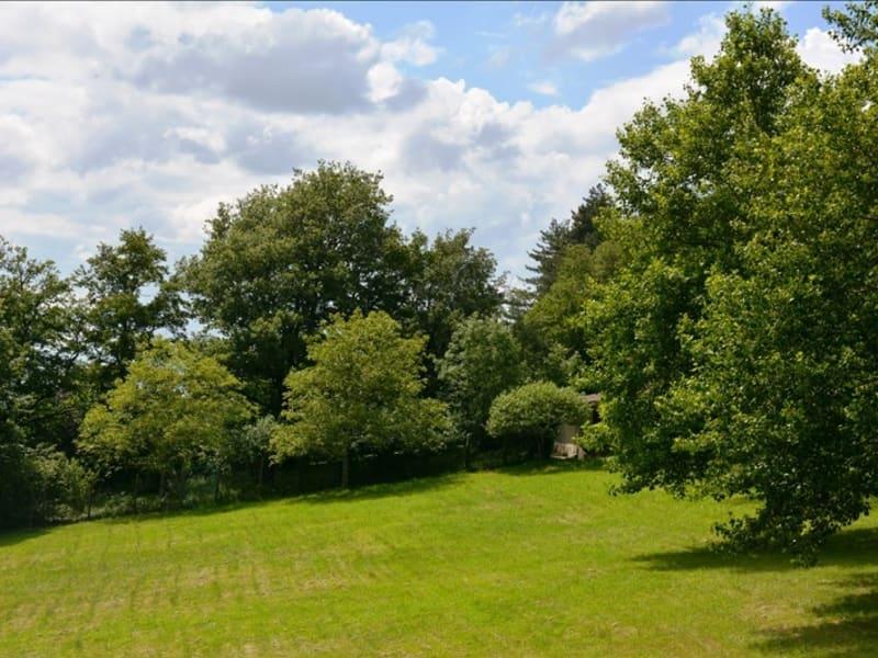 Vente terrain Proche de mazamet 85000€ - Photo 5